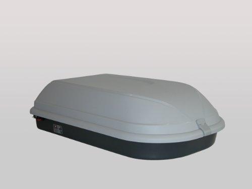2000-/>2006 Fixation portes Barres de toit prêt à poser NISSAN Almera 5 portes