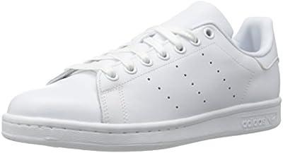 adidas Adidas - Adidas Adistar Racer Blue White Grey 43 Hombre