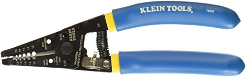 klein-tools-11055-wire-stripper-and-cutter-for-10-18-awg-solid-wire-and-12-20-awg-stranded-wire
