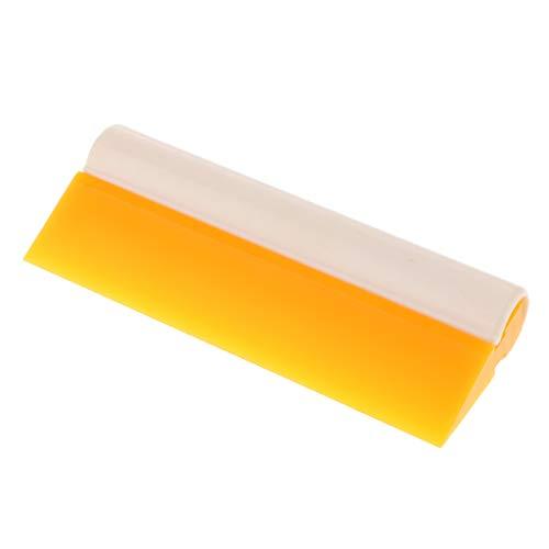 B-Blesiya-Veicolo-Raschietto-Tergipavimento-Espellere-Aria-per-Fibra-di-Carbonio-Pellicola-di-Vinile-Specchio-Finestra