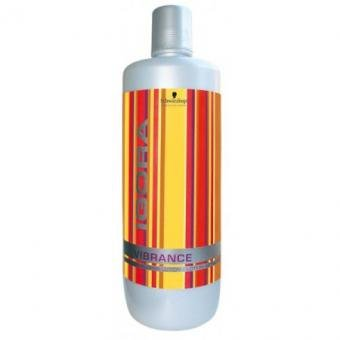 Vibrance Lotion 4% 6 Vol. 1L