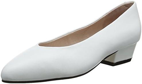 Office My Lady, Zapatos de Tacón con Punta Cerrada para Mujer