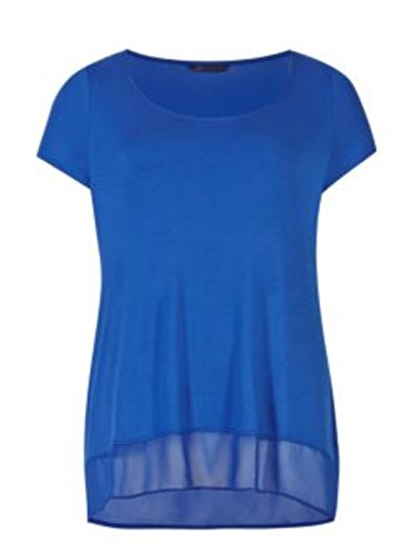 marks-and-spencer-camicia-donna-blue-56