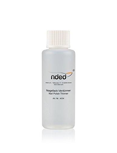 diluente-smalto-di-nded-100-ml