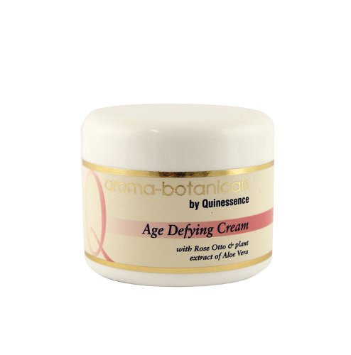 aroma-botanicals-age-defying-cream-100ml