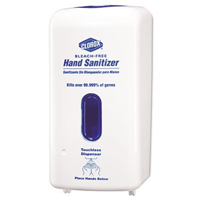 clorox-hand-sanitizer-touchless-dispenser-white-by-clorox
