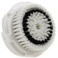 carolina-br-generic-replacement-brush-head-compatible-with-clarisonic-mia-2-mia1-aria-clarisonic-sen