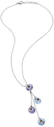 Morellato Accessori Donna acciaio inossidabile Tanzanite