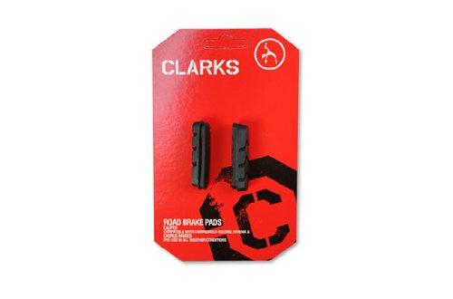 clarks-campagnolo-insert-road-brake-pad-for-ceramic-rims-black-52-cm