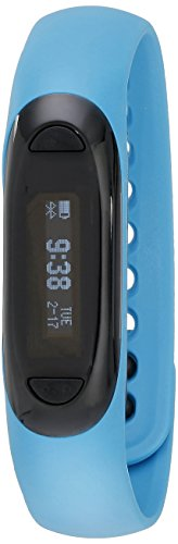 soleus-womens-sf004-357-digital-display-quartz-blue-watch