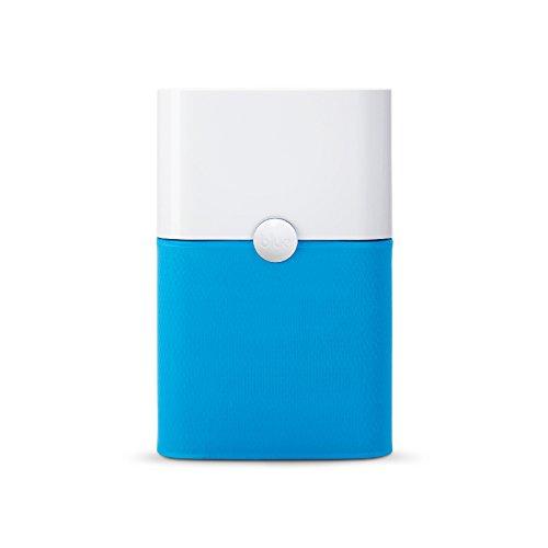Blueair Blue 211, 50 sq.mtrs,61 Watt, Blue