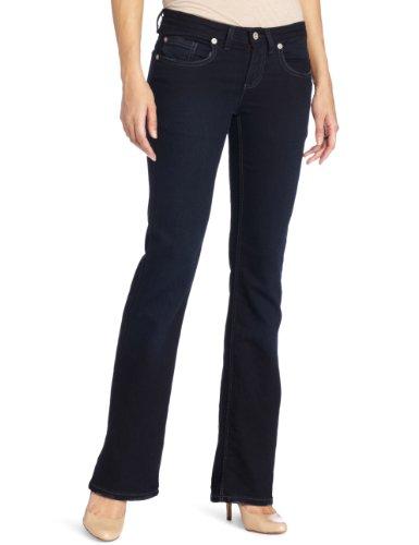 Dickies-Jeans Slim FD137 per taglio Stonewashed Overdyed Black 44