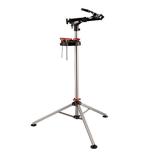 super-b-workstand-tripod-folding-home-mechanic