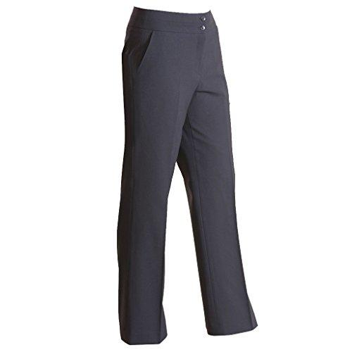 Skopes Monique - Pantalon de tailleur - Femme Gris