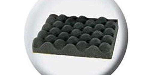 6-pannelli-fonoassorbenti-phonopur-bugnato-1000x1000-sp10-20-mm-con-adesivo-in-resina-poliuretanica-