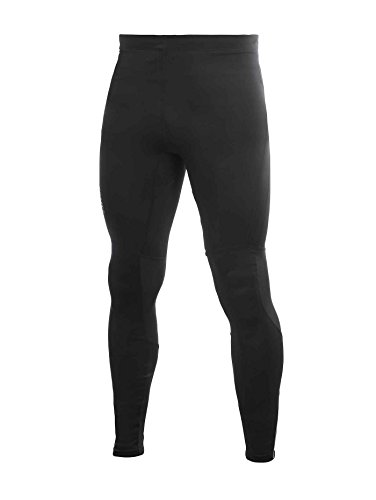 Craft Herren Laufbekleidung Active Run Tights