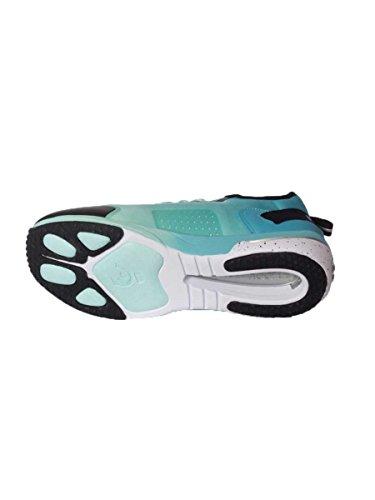 FREDDY , Baskets pour femme * D390