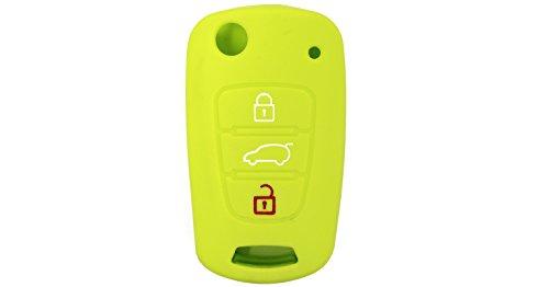 guscio-in-silicone-cover-chiave-per-telecomando-kia-ceed-k2-k5-lotze-magentis-optima-piccanto-rio-sp