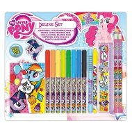my-little-pony-deluxe-character-stationery-set