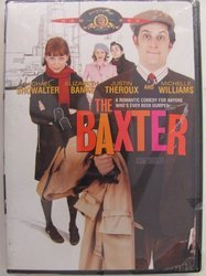 the-baxter-movie