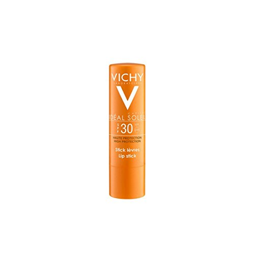 Vichy Capital Soleil Lip Stick Spf30