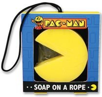 pac-man-soap-on-a-rope
