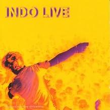 Indo (live)