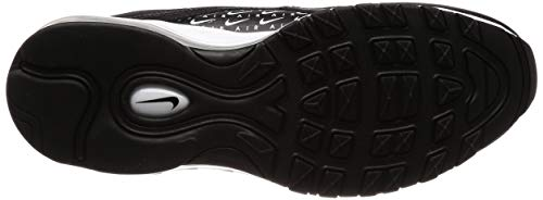 sports shoes b3f06 57fe6 Nike W Air Max 97 LX, Scarpe da Fitness Donna