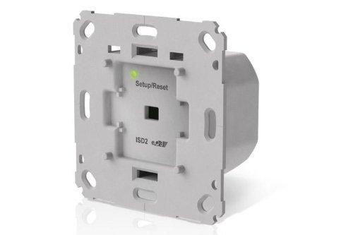 rwe-smarthome-flush-mounted-transmitter-by-rwe