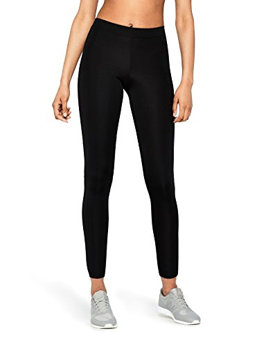 Sport & Unterhaltung Kompetent Frauen Lauf Yoga Shorts Compression Fitness Engen Quick Dry Athletisch Shorts Für Yoga Sport Hose Lauf Legging Kurze