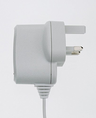 new-ipod-apple-white-mains-charger-ipod-nano-ipod-touch-ipod-touch-3rd-generation-8gb-32gb-64gb-ipod