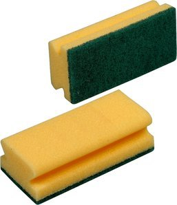 viledar-scheuerschwamm-101397-101404-7-x-15-cm-gelb-grun