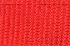 PFIFF 101668 Halfter, Kunststoffhalfter Pferdehalfter Stallhalfter Weidehalfter, Rot, Cob