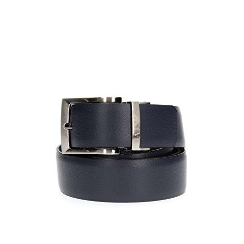 armani-jeans-931507cc884-cintura-uomo-blau-blu-00635-120-cm