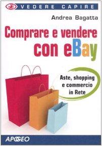 comprare-e-vendere-con-ebay