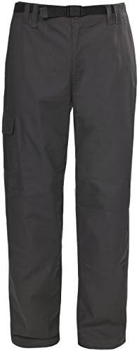 Trespass - Clifton - - - Pantaloni Sportivi Termici - Uomo | eccellente  | Shopping Online  dfea74