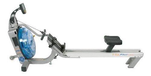 First Degree-Fluid rower E316-Rameur