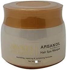 Jovees Argan oil Hair Spa Masque 400gm