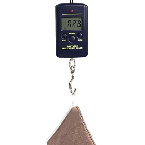 10g-40kg-multi-usage-digital-hanging-bagage-pesage-poids-echelle-electronique-pocket-mini-protable-f