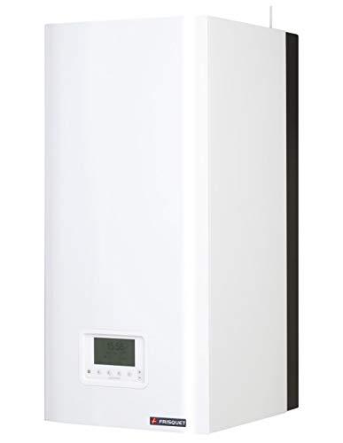 Radiateur eau chaude Compact Type 11 H:600 L:750 R/éf KMP116000750 F201106007510300