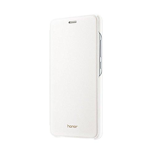 Huawei 51991672Schutzhülle für Honor 5C weiß
