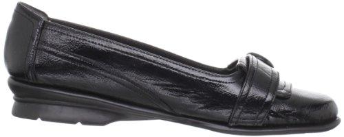 Aerosoles , Mocassins pour femme Noir