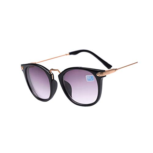 Sportbrillen, Angeln Golfbrille,NEW Hot Finished Myopia Sun Glasses, Fashion Myopia Frame And Lens 100-400 Degrees Sunglasses -1-1.5 -2-2.5 -3-3.5 -4 150