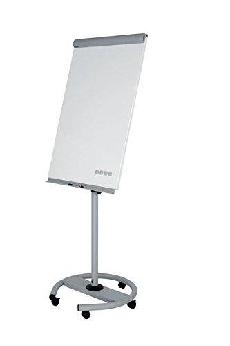 magnetoplan-mobiler-portablocco-a-cavalletto-de-luxe-con-superficie-di-scrittura-b-730x-h-1000mm-sup