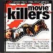 Movie Killers