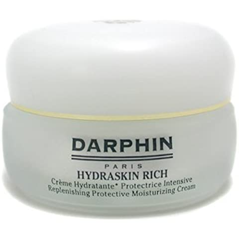 Hydraskin Rich - Darphin - Day Care - 50ml/1.7oz by Darphin