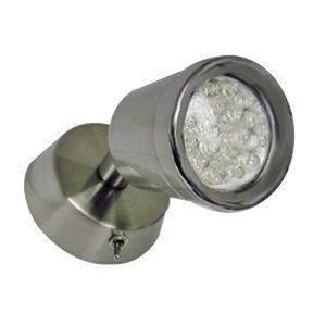itc-69922nid-led-reading-light-by-itc