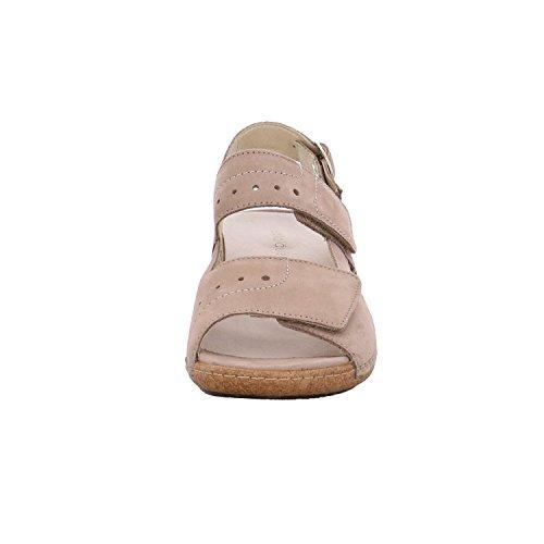 Ranger Denver 342011 191 094 Sandalo Comfort Donna 191094 ° Corda