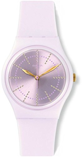 watch-swatch-gent-gp148-guimauve