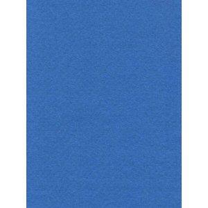 Textilfilz extra dick 20x30 cm Farbe hellblau von BUDILA® - TapetenShop